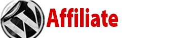 wp Affiliate Surge Plugin Affiliate Tools Builder For WordPress