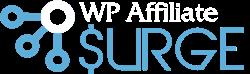 wpAffiliateSurge.com
